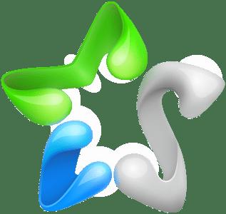 MLSDev Logo 4