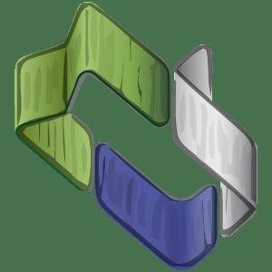 MLSDev Logo 3