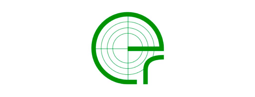 Erodr Logo