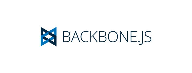 BackboneJS Logo