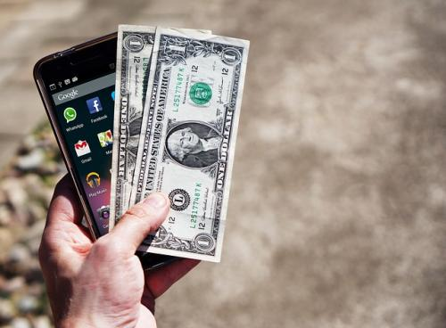 Apps You Have to Pay for