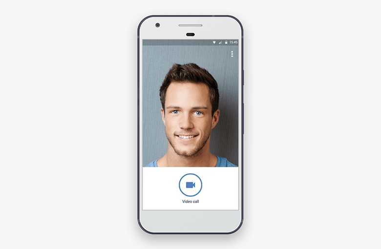 How to Develop a Video Calling App Like Google Duo? | MLSDev