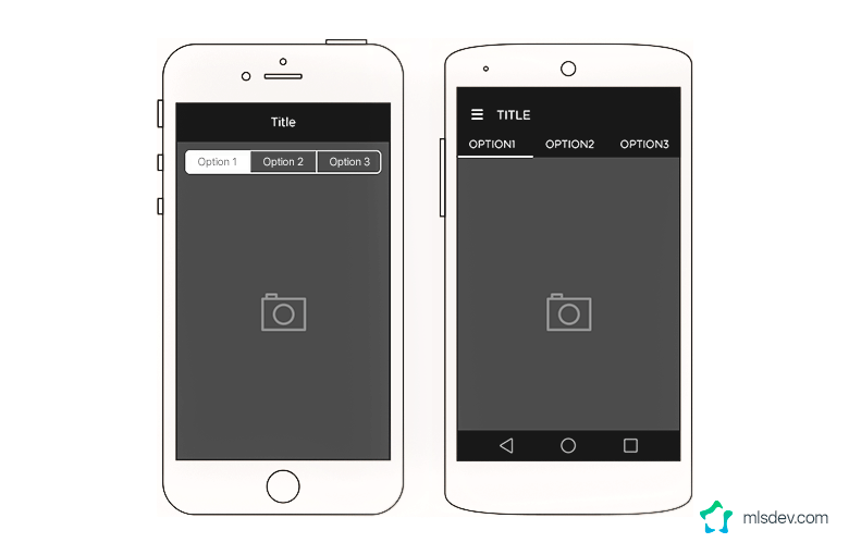 10 Best Practices For Mobile Ux Design Mlsdev