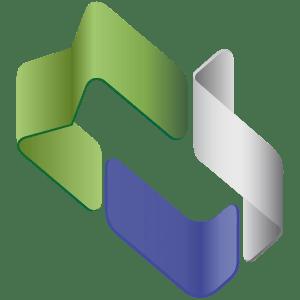 MLSDev Logo 2