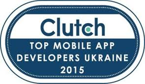 Clutch Reward: Top Mobile App Developers