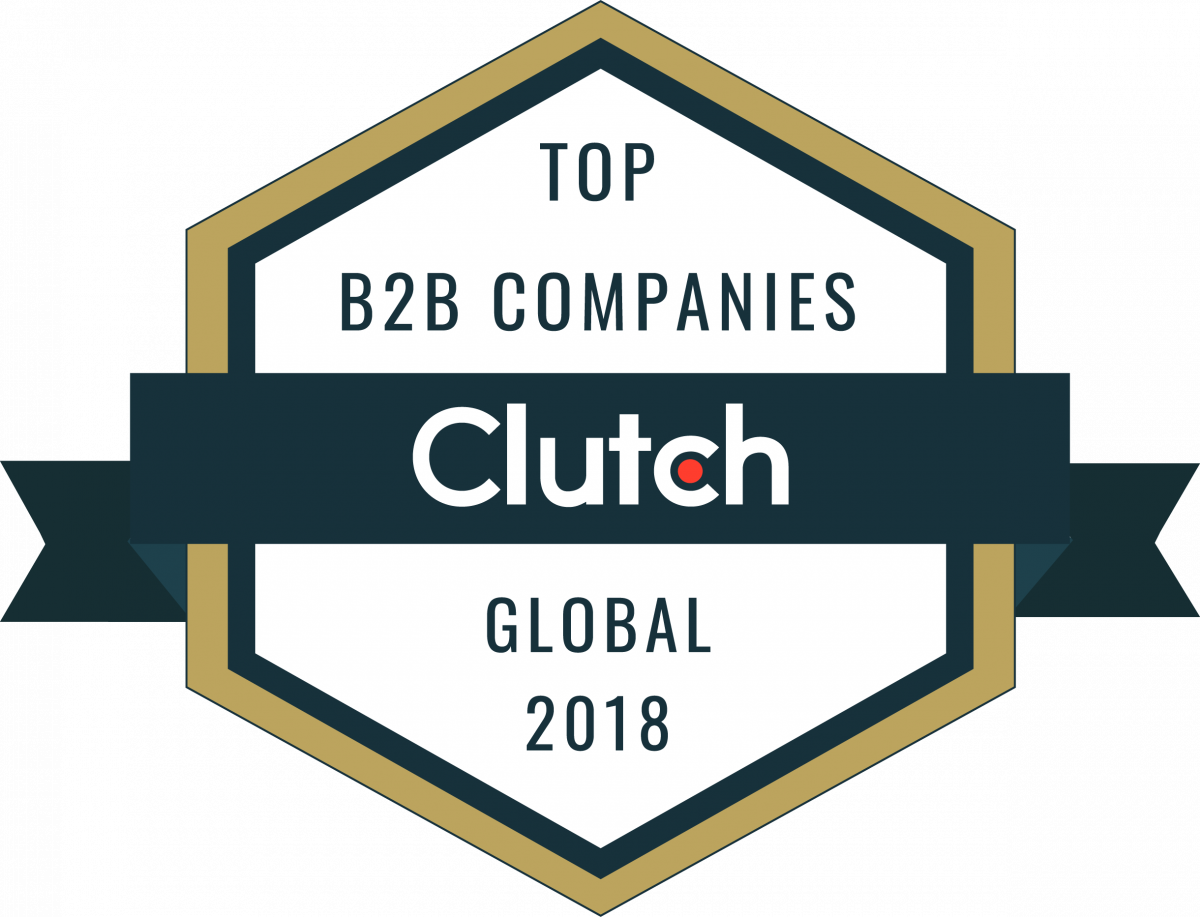 MLSDev Is Among Top B2B Companies 2018