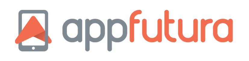 AppFutura Logo