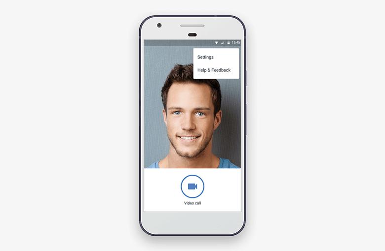 How to Develop a Video Calling App Like Google Duo? | MLSDev
